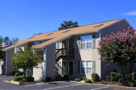 one bedroom apartments in lynchburg va lynchburg apartments for rent lynchburg va