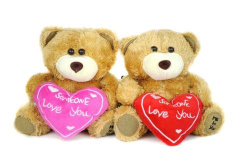 imagenes de fraces de amor de osos imagenes de ositos tiernos para dedicar y compartir