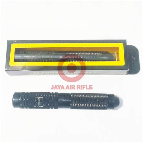 Senter Laser Senapan Angin harga senter laser aksesoris senapan angin