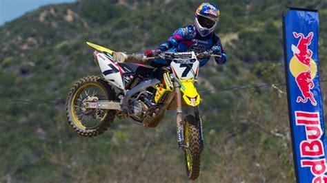 joe gibbs racing motocross james stewart explains why he left joe gibbs racing for