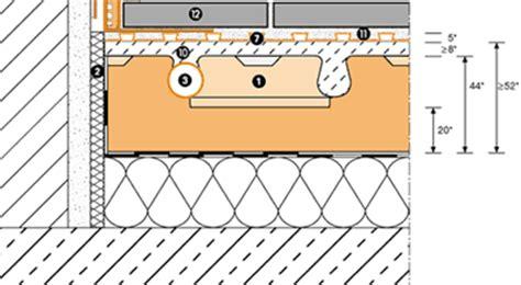 pavimento radiante dwg schema riscaldamento a pavimento dwg fare di una mosca