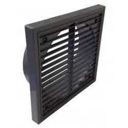 Alumunium Selang Fleksibel Duct Exhaust Fan Ventilating 4 ventilation stax trade centres