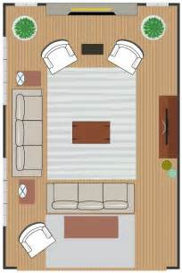 Small Room Layouts 17 best ideas about living room layouts on pinterest
