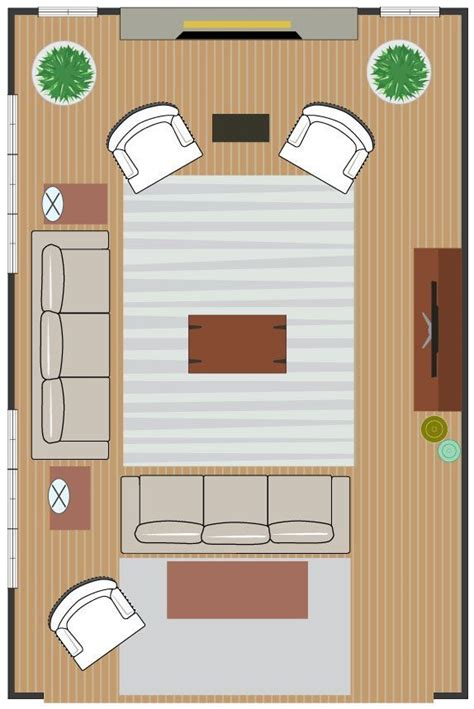 plan my room 17 best ideas about living room layouts on