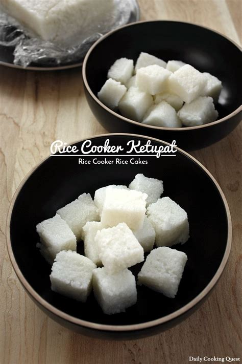 Rice Cooker Bandung 418 best images about food on