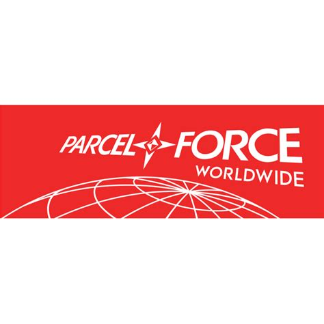 Parcelforce Address Finder Parcelforce Offers Parcelforce Deals And Parcelforce Discounts Easy Fundraising Ideas