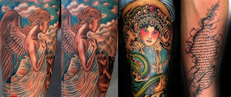 tattoo parlour gurgaon welcome to tattoos by lokesh