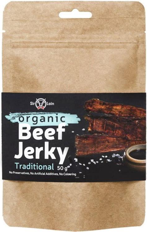 house of jerky jerky house bio beef jerky