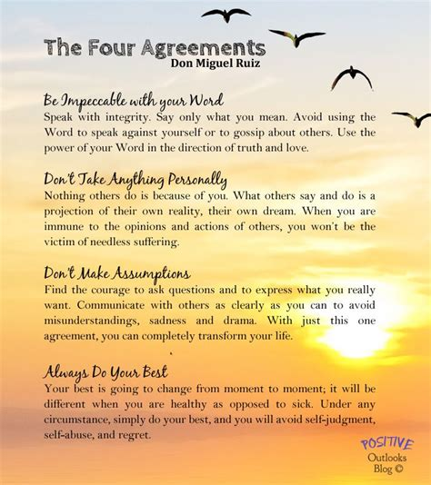 the four agreements practical 1000 ideas about the four agreements on don miguel ruiz quotes and inspirational