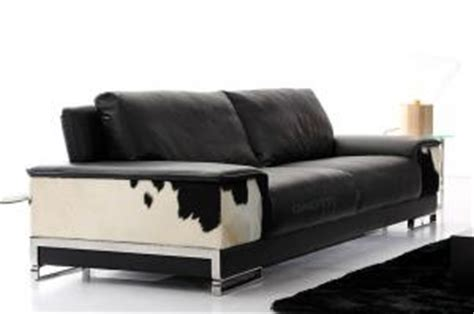 Cowhide Sofa Sale by Italian Luxury Leather Sofas Set For Office Cowhide