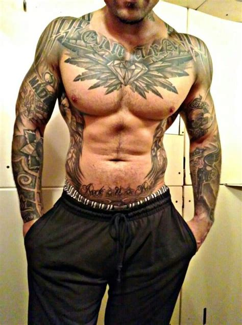 tattoo designs for men tumblr best ideas all designs for