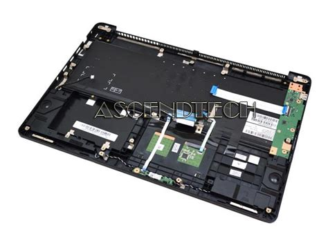 Touchpad Laptop Asus 0k200 00190000 asus q551ln touchpad palmrest assembly