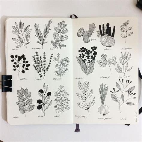 sketchbook doodle best 25 sketchbooks ideas on sketchbook