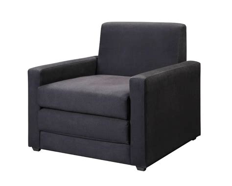 ikea pull out sofa best ikea pull out couch home decor ikea