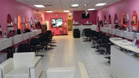 hair salons in charlotte nc that do sew ins om hair brazilian hair charlotte nc triple weft hair extensions