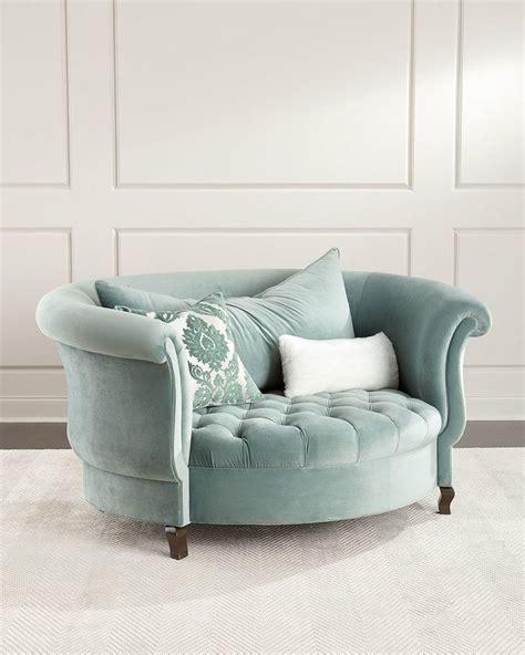 Cuddle Chair And Sofa - best 25 cuddle chair ideas on big chair big
