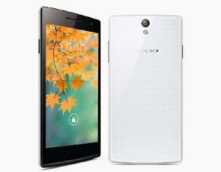 tutorial flash oppo find 5 mini tutorial flash oppo find 5 r827 via sp flashtool