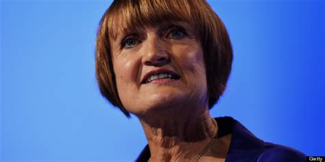 jowell hairstyle tessa jowell accused of being sexist over driven women