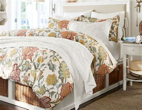 Pottery Barn Duvet Cover Discontinued discontinued pottery barn duvet covers images frompo 1