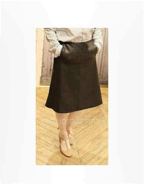 leather skirt 190 custom suits leather