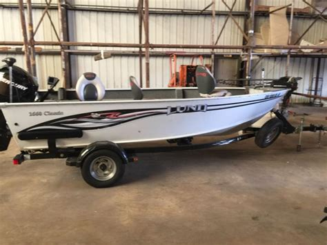 wave pro boat seat pedestal wave wackers boats for sale