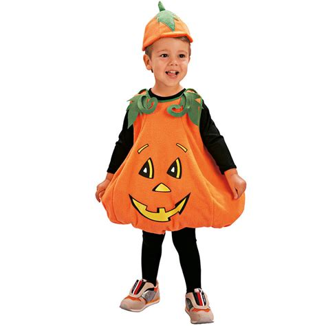 Halloween Para Ni 241 Os Noche De Halloween Para Ni 241 Os | como hacer disfraces para ninos 5 disfraces para que los m