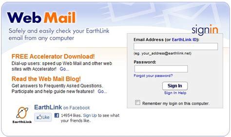 Earthlink Search Web Mail Wipro Wowkeyword
