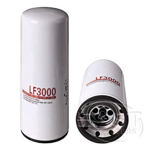 Lube Filter Lf777 Fleetguard lube filter lf3000 lube filter fleetguard equivalent lf3000 ef 42011 east filters