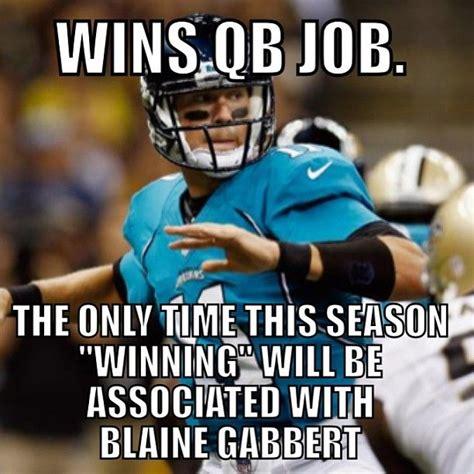 Funny Memes About Memes - hahaha tool lol good times pinterest nfl football
