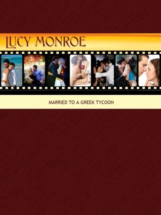the user guide when dating married books married to a tycoon by reviews