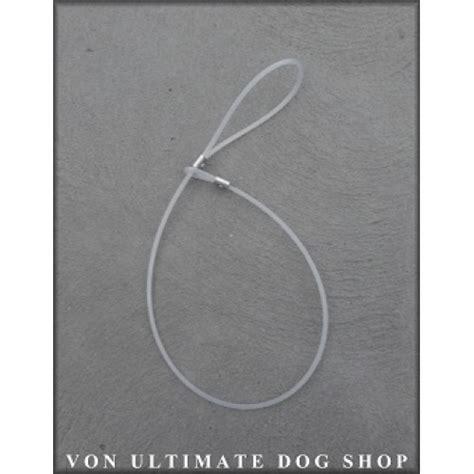 dominant collar raddog plastic dominant collar