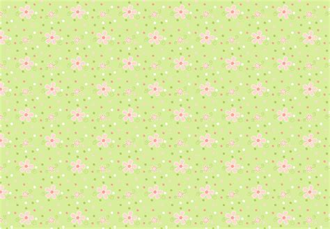Jw Wallborder Pink Green Background flowers vintage beautifull feminimes for carpet background pink and green wallpaper