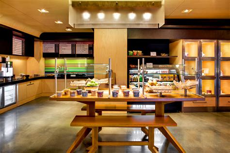California Pizza Kitchen Leawood by Aloft Leawood Overland Park In Leawood Ks Whitepages