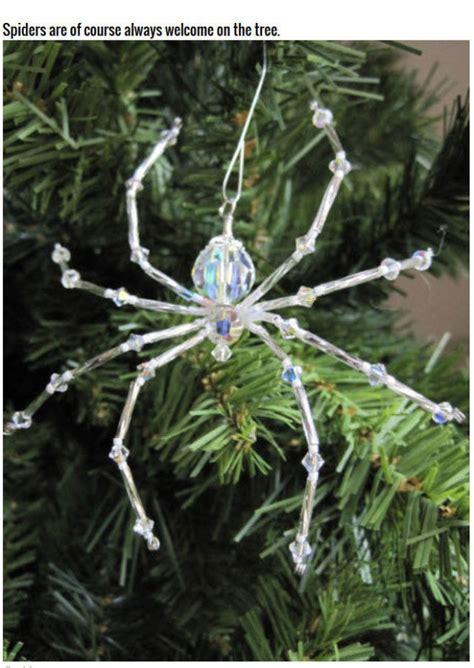 ukrain net on christmas tree when a tree and meet in the ukraine 7 pics izismile