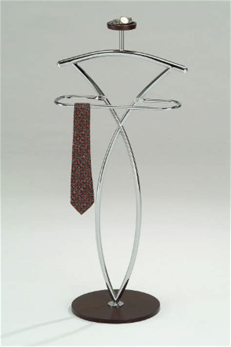 suit rack for bedroom suit stands free standing clothes valet stands and suit racks