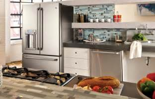 kitchen appliance design cabinets kitchen design blog