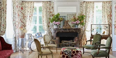 french country living room ideas pictures  modern