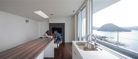 japanese minimalist japanese inspired kitchens focused on minimalism