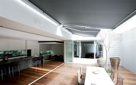awning repairs melbourne awning repairs melbourne 28 images folding arm awnings