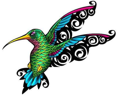 tattoo flash hummingbird 60 best tattoo ideas images on pinterest tattoo ideas