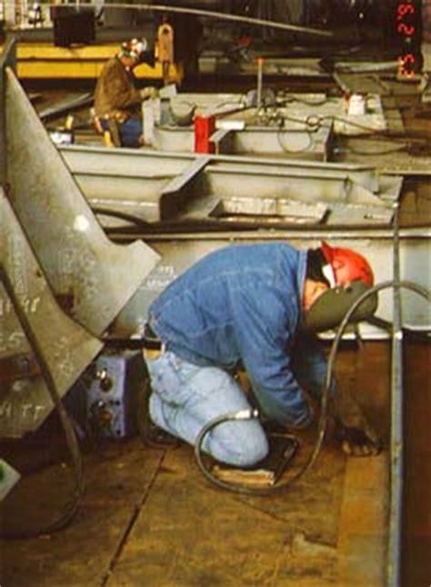 cdc ergonomic solutions  shipyards knee pads niosh workplace safety  health topic