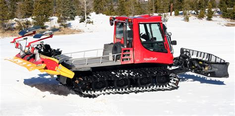 100 Free Search And Results Pin Pistenbully 100 Image Search Results On