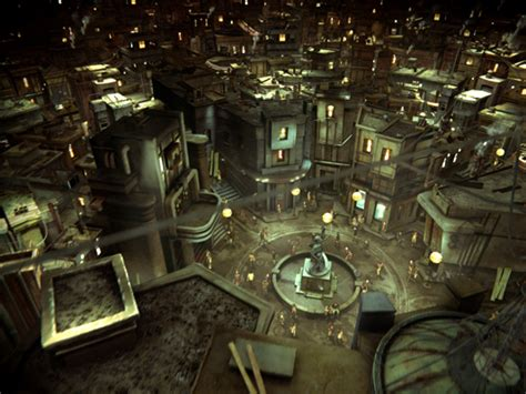 the city of ember the pandora society 187 the city of ember review