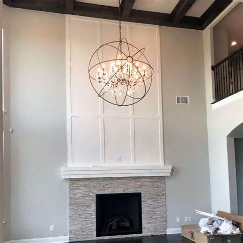 top   living room lighting ideas interior light