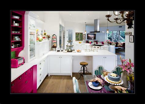 dewitt designer kitchens kitchen backsplash design ideas 100 apartment galley