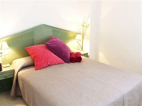apartamentos amatista apartamento amatista calpe alicante atrapalo
