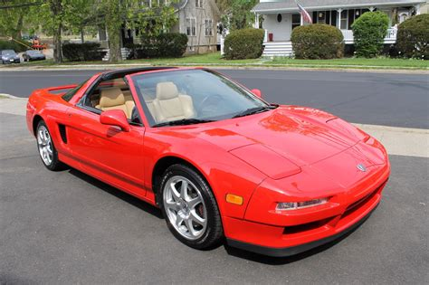 service manual motor repair manual 1998 acura nsx