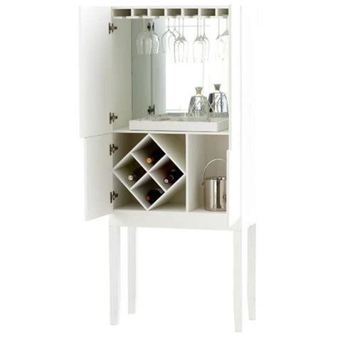 White Bar Cabinet White Bar Cabinet Furniture Roselawnlutheran