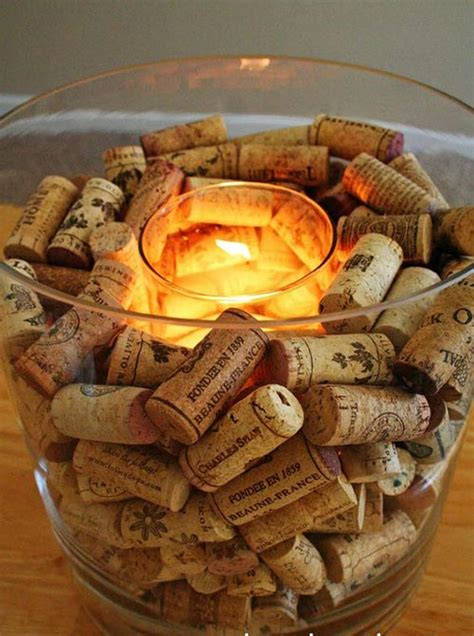 7 attractive home decor items decorative items for home diy life martini 12 beautiful home decor items from wine corks