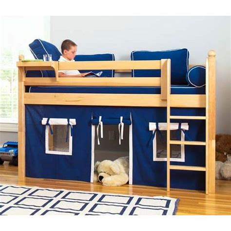 boys loft beds best 25 fort bed ideas on pinterest kid beds kids beds for boys and diy beds for kids